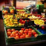 Sunday-market-3