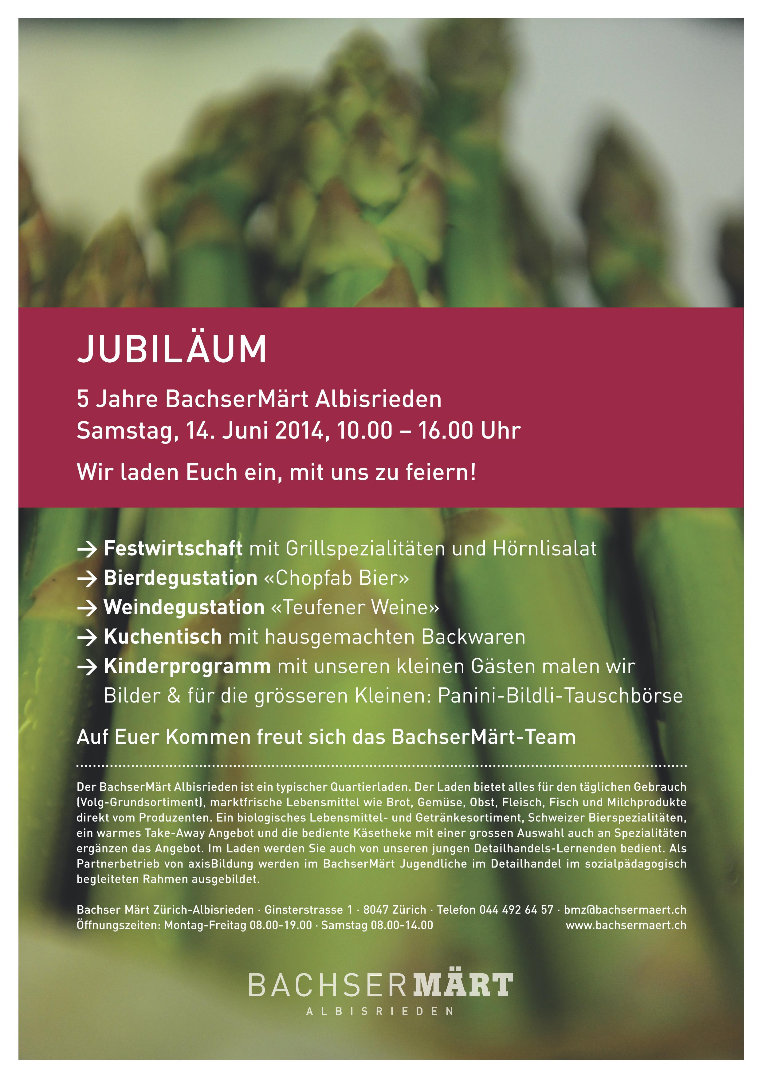 flyer-a4_bmz_jubi_2014_a_01