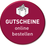 gutschein_button_website